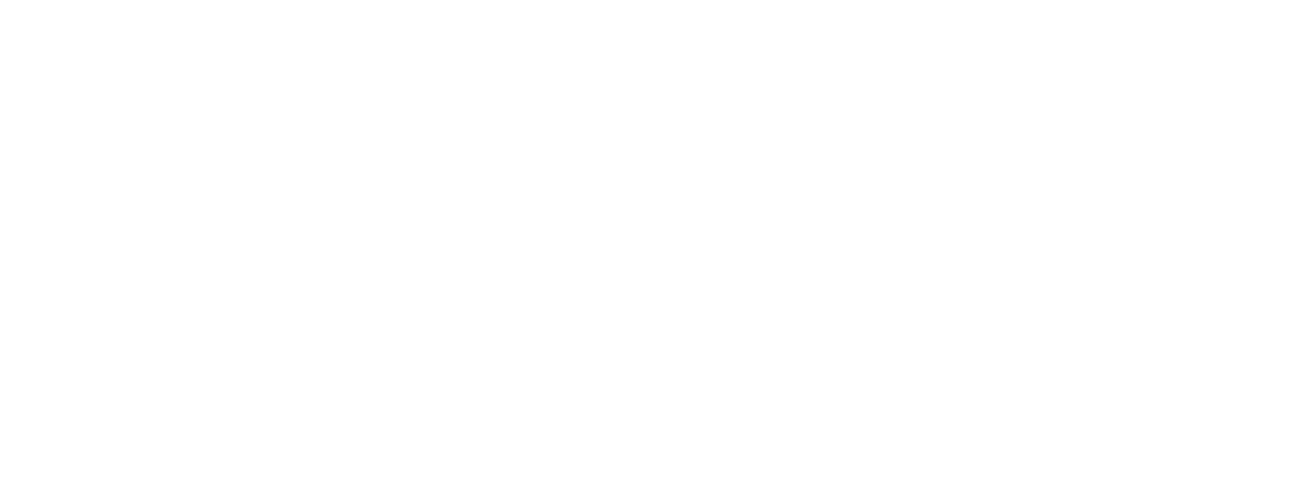 iv.sys GmbH