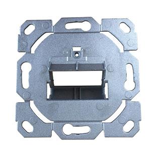 IVKS5006AD KeyStone Modul 2
