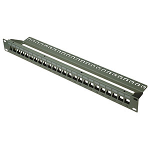 IVKS5006AD KeyStone Modul 3