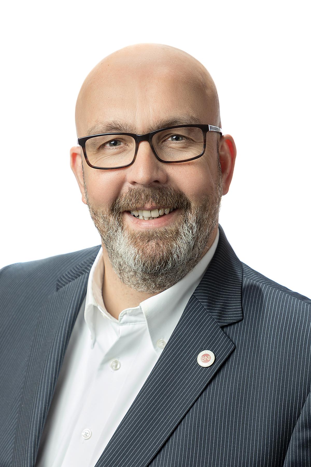Michael Kurrat
