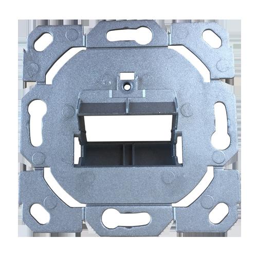 Kupferanschlusstechnik 5